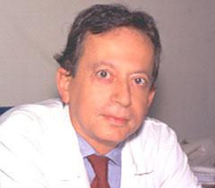 Dottor Maurizio Tommasini