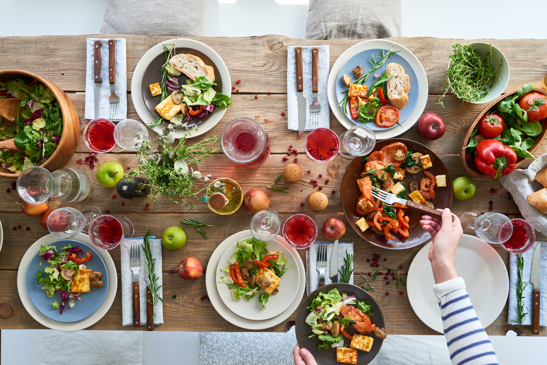 dieta infiammatoria intestinale per bambini