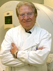 prof. Ravasi