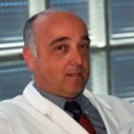 Prof.re Marcello Monti - Come avere un viso giovanile