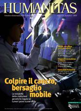 interna_magazine