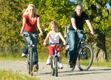 Settimana della mobilità sostenibile
