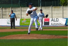 baseball_flavio_2010