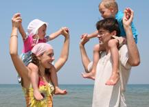 spiaggia-famiglia_ape