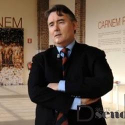 dottor Corrado Tinterri Humanitas Milano