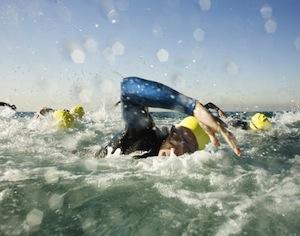 Triathlon, sportivi si nasce o si diventa?