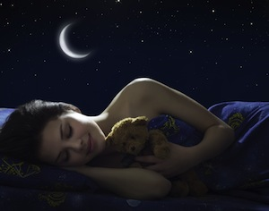 quante ore di sonno per vivere in salute?