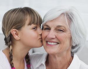 Una vita sana aiuta a evitare i capelli bianchi  0228cebb902e