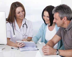video pillole dottori Humanitas