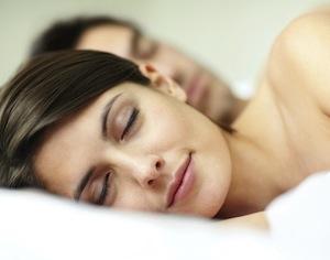 dormire poco fa ammalare di più?