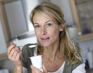 fermenti lattici, quali scegliere?