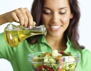 olio pilastro dieta mediterranea