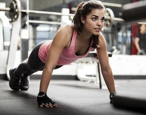 tabata, allenamenti intensi fanno bene?