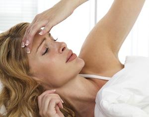 disturbi sonno, causati da malattie?