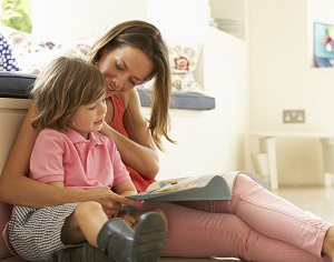 Consigli per risolvere disturbi del linguaggio dei bambini