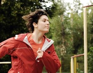 interval training aiuta a dimagrire