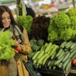 alimentazione per prevenire tumori