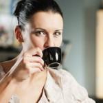 caffè, tolleranza varia per ognuno