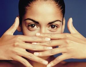 chirurgia estetica mani, importante