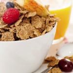 dieta fibre, ok per dimagrire
