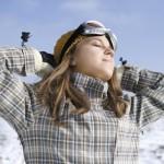 la liquirizia protegge la pelle dal sole