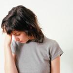 """sincope: nei giovani è spesso """"benigna"""""""