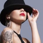 allo studio crema per togliere tatuaggi