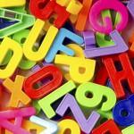 Come risolvere la dislessia nei bambini. I consigli della logopedista Marta Gallazzi di Humanitas Mater Domini