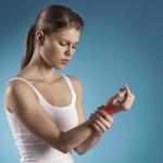 artrite, diagnosi precoce fondamentale