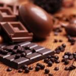 cioccolato, meglio quello fondente