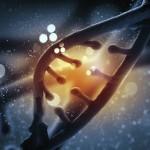 Humanitas cerca il codice comune alle meoplasie multiple