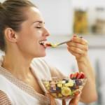 emorroidi, occhio all'alimentazione