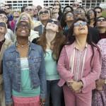 eclissi, proteggere bene gli occhi