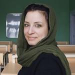 Selene Biffi alla Fondazione Zoé