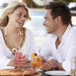 alcol stimola consumo cibi grassi e calorici