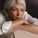 donne più soggette a malattie degli uomini
