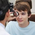 glaucoma, molti non sanno di soffrirne