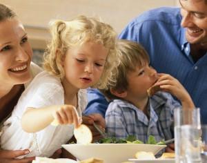 giornata mondiale della salute e sicurezza alimentare
