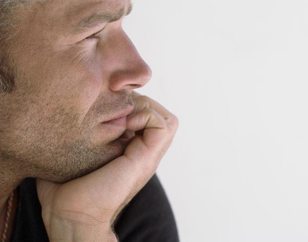 disfunzione erettile e tiroide