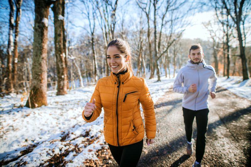 sistema immunitario sport sonno dieta