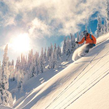 sci neve sicurezza
