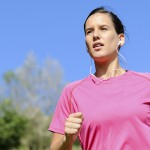 l'attività fisica abbassa il colesterolo