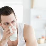 Attività fisica e colazione sono nemici, vero o falso?