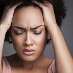 """""""Colesterolo e stress sono in relazione"""", Vero o Falso?"""
