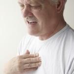 """""""Il cuore non soffre se i denti sono malati"""", vero o falso?"""