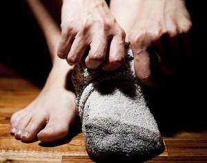 """""""Semplici gesti quotidiani della mano possono provocare lesioni alle dita """", vero o falso?"""
