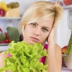 """""""Capelli più deboli con la dieta vegana"""", vero o falso?"""