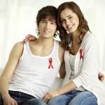 Lo sai che i giovani sono più a rischio HIV?