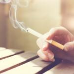 """""""Il fumo non influenza lo sviluppo dell'artrite reumatoide"""", vero o falso?"""