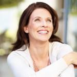 Lo sai che l'osteoporosi non dà dolore?